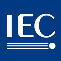 სურათი მწარმოებლისათვის IEC