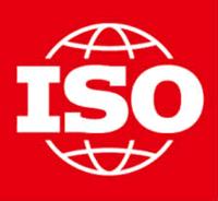 სურათი მწარმოებლისათვის ISO