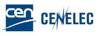 სურათი მწარმოებლისათვის CEN-CENELEC