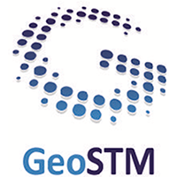 სურათი მწარმოებლისათვის GeoSTM